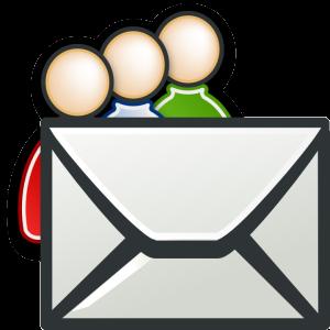 e-Newsletter Management Service